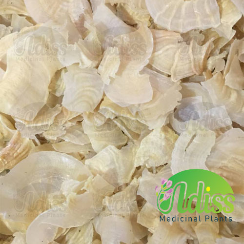 صادرات کتیرا خرمنی خوراکی